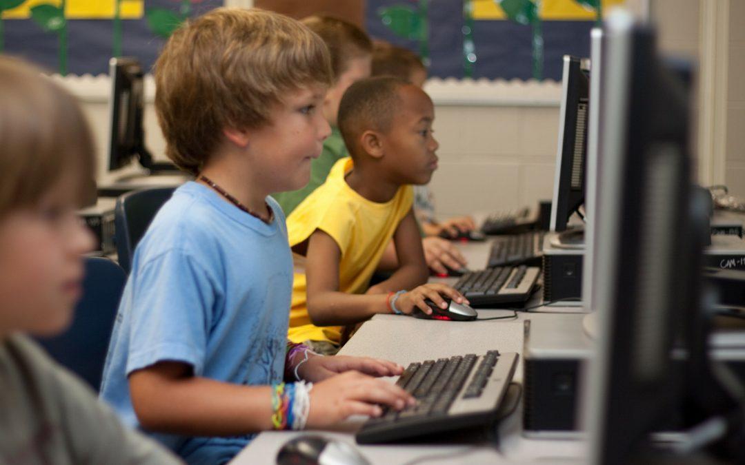 Waar is leren het effectiefst?